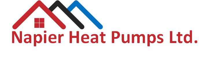 Napier Heat Pumps Ltd.